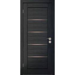 dveri-istok-gorizontal-1-venge-500x500