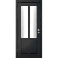 dveri-istok-palermo-do-7-500x500
